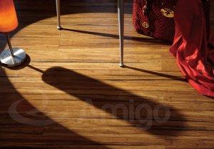Массивная доска Amigo: долговечность и качество вашего интерьера