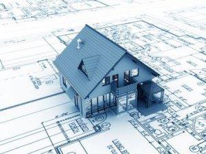 Проект электропроводки в частном доме