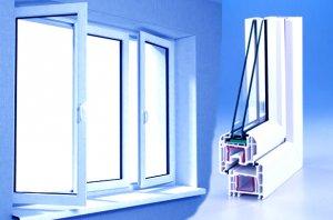 Как выбрать конструкцию окна?