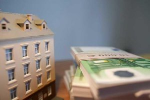 Как производится оценка квартиры?