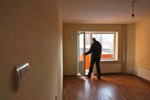 Арендовать квартиру в Москве дешевле, чем дом в Подмосковье