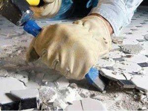 Как сделать ремонт кухни своими руками