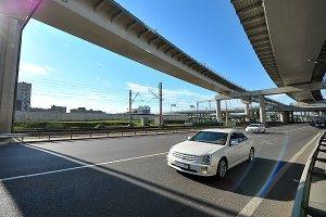 В Москве принято решение отложить реконструкцию Алтуфьевского шоссе