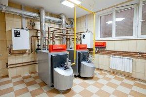 Способы водоснабжения частных домов