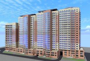 Где лучше покупать квартиру: в новостройке или на вторичном рынке
