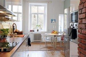 Как создать уютный и правильный интерьер в квартире?