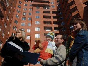 Советы при покупке квартиры на вторичном рынке