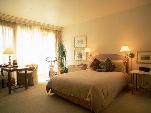 Что необходимо для хорошего сна в отремонтированной квартире?