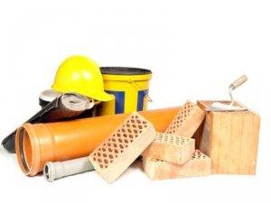 Необходим ли сайт строительной компании?