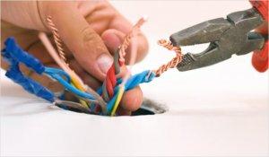 Как выбрать кабель для замены электропроводки в квартире