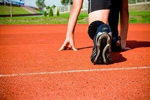 Требования к основанию спортивного покрытия