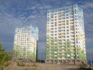 В Нижнем Новгороде жители ветхого жилья получают новые квартиры