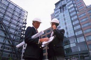 Произвести инвестирование в строительство с минимальными затратами и в макс ...
