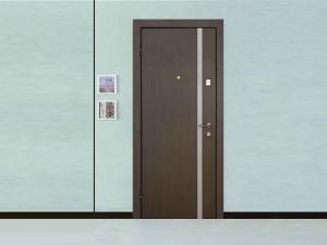 Двери Профессор: совершенству нет предела