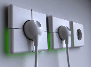 Аспекты выбора электрической розетки