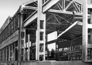 Виды железобетонных конструкций и закладных деталей