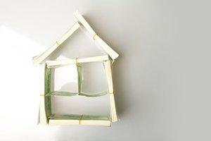 Какие требования выдвигаются к заёмщику по ипотеке?