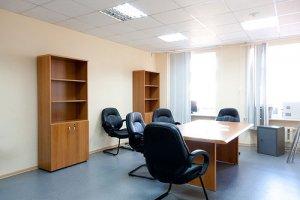 Что нужно учитывать, чтобы снять подходящий офис?