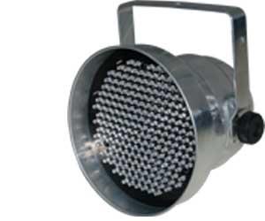 LED светодиодные прожекторы