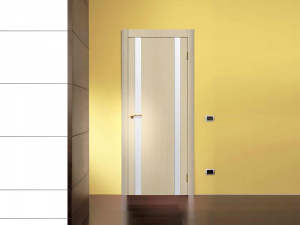 Двери и их основные преимущества