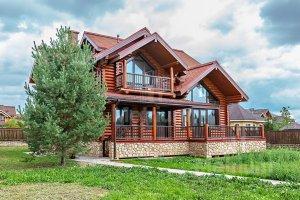 Покупка недвижимости в Подмосковье