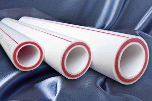 Полипропиленовые трубы: качество, особенности и преимущества изделий