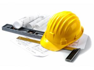 Проектно строительная организация