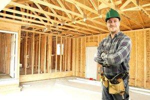 Умное строительство каркасных домов