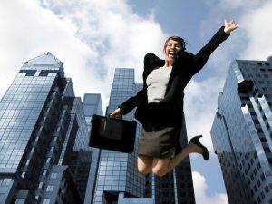 Успешный бизнес в сфере недвижимости