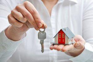Особенности и выгоды арендного бизнеса