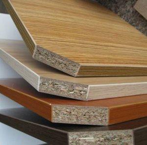 Лучший материал для мебели