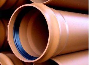 Купить строительные материалы для монтажа инженерных сетей удобно в компани ...