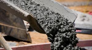 Правила выбора подходящей марки бетона
