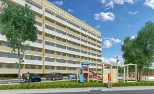 Почему при покупке квартиры в Краснодаре обращаться лучше к крупным застрой ...