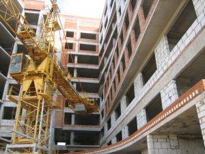 Классификации ремонта зданий и сооружений