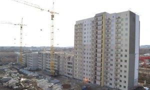 Недвижимость в Саратове: поговорим о новостройках