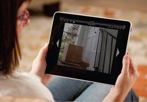 Система видеонаблюдения в частном доме – надежная защита от злоумышленников