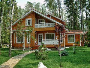 Дачные участки в Новой Москве