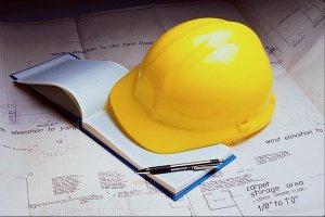 СРО: новый подход к функционированию строительного производства