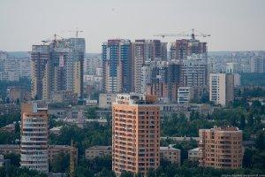 Стоимость квартир в Харькове будет снижаться