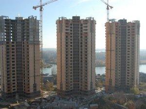 Жилье в Краснодаре дешевле в два раза, чем в Симферополе