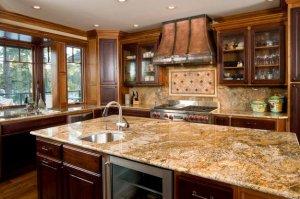 5 советов при ремонте кухни