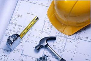 Управление строительством: история инжиниринговых услуг