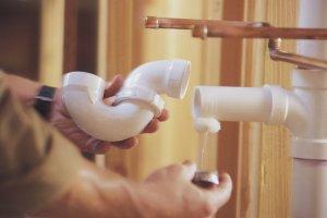 Как выполняются работы по обустройству системы водоснабжения загородного до ...