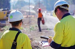 Необходимость геологических, инженерных и экологических изысканий