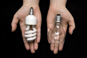 Экономичные лампы накаливания: неотъемлемые элементы светильников