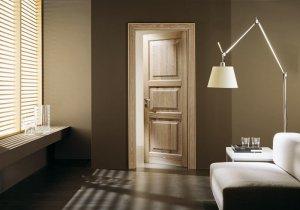 Какие дефекты могут быть у межкомнатных дверей?