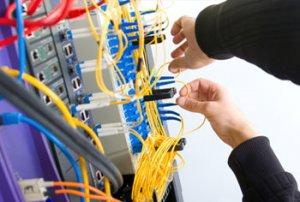 О чем нужно помнить при прокладке сети?