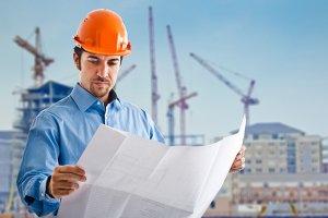 Авторский надзор при производстве строительно-монтажных работ