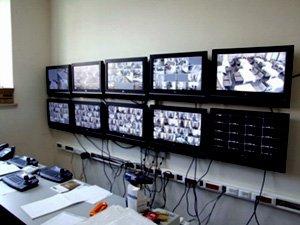 Особенности и правила монтажа системы видеонаблюдения
